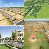 Plot Selling Services Manufacturers