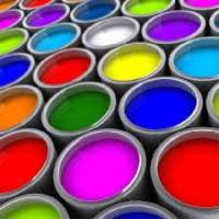 Paint Chemicals Manufacturers