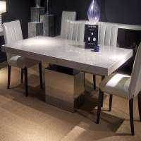 Stone Dining Table Manufacturers