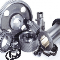 Automotive Spare Parts Manufacturers
