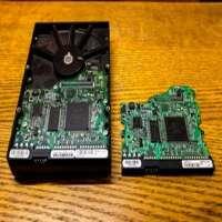 Drive Controller Manufacturers