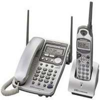 Dual Cordless Phone Manufacturers