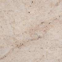 Ivory Gold Granite Manufacturers