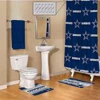 Bathroom Set Manufacturers