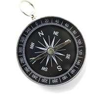 Travel Compass Manufacturers