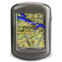 Touch Screen GPS Manufacturers