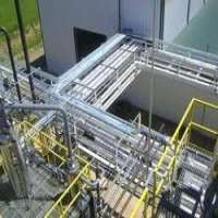 Piping System Consulting Manufacturers