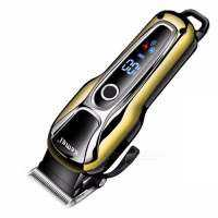 Rechargeable Hair Clipper Manufacturers