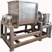 Biscuit Dough Mixer Manufacturers
