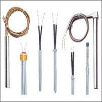 High Density Cartridge Heater Manufacturers