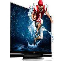 3D Television Manufacturers