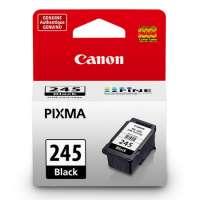 Canon Printer Cartridges Manufacturers