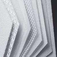 Pile Fabrics Manufacturers