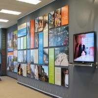 Display Systems Manufacturers
