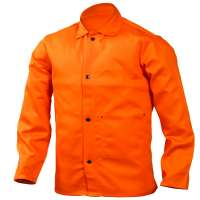 Heat Resistant Jacket Manufacturers