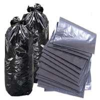 Garbage Bags Manufacturers