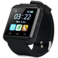 Bluetooth Watches Manufacturers