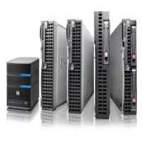 Server Data Recovery Manufacturers