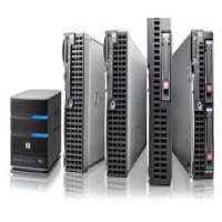 服务器数据恢复 制造商