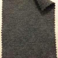 Charcoal Melange Manufacturers