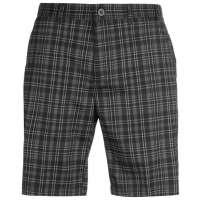 Golf Shorts Manufacturers