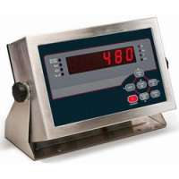 Universal Weight Indicator Manufacturers
