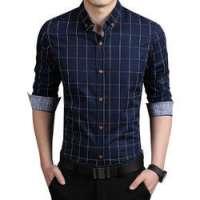 男士成衣衬衫 制造商