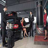 Airport Assistance Services Manufacturers