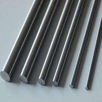 Niobium Alloy Manufacturers