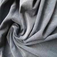 棉袜子织物 制造商