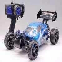电动遥控玩具 制造商