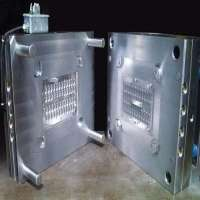 Mold Steel Manufacturers