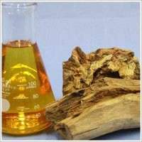 Sandalwood Oil Manufacturers