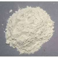 Guar Gum Powder Manufacturers