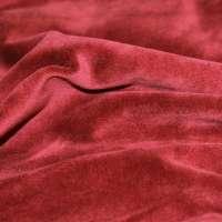 柔软的织物 制造商