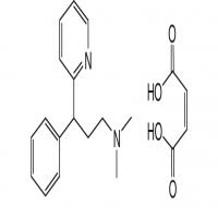 Pheniramine Maleate Manufacturers