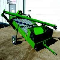 Grain Cleaners Manufacturers