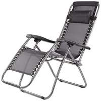 Relax Chair Manufacturers
