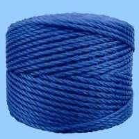 Polyethylene Twine Manufacturers