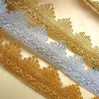 Sewing Trim Manufacturers