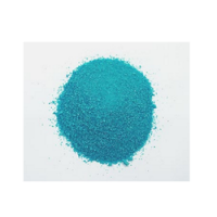 Nickel Sulphamate Manufacturers