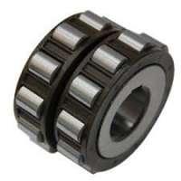 Eccentric Bearings Manufacturers