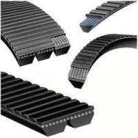 Polyflex Belts Manufacturers