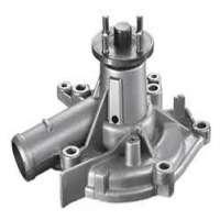 Automotive Water Pumps Manufacturers