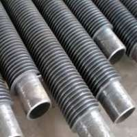 Stainless Steel Fin Tube Manufacturers