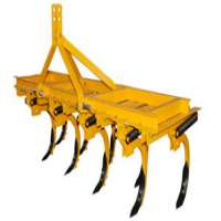 Rigid Loaded Cultivator Importers
