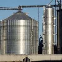 Grain Dryers Manufacturers