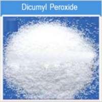 Dicumyl Peroxide Manufacturers