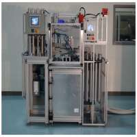 Assembly Automation Equipment Manufacturers