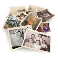 Photo Scanning Services Manufacturers
